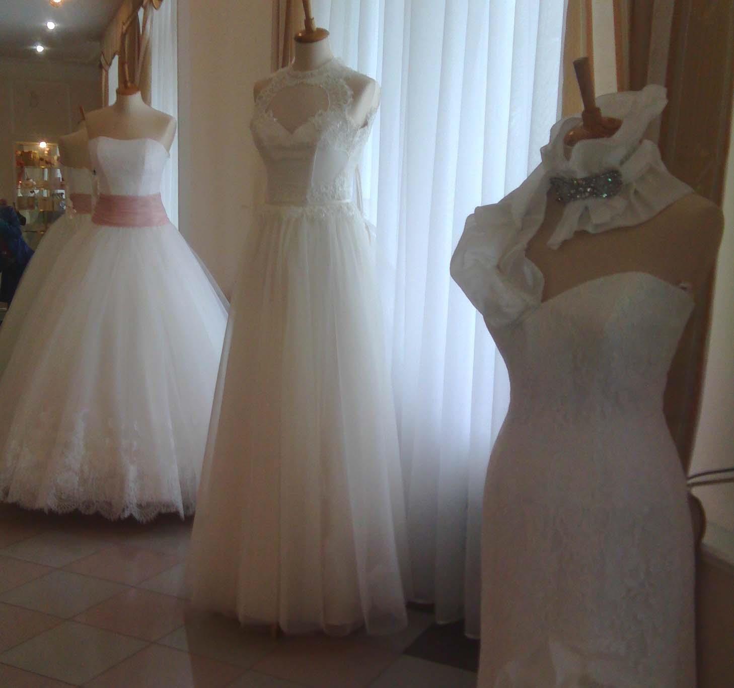 Вечерние платья в крокусе тольятти