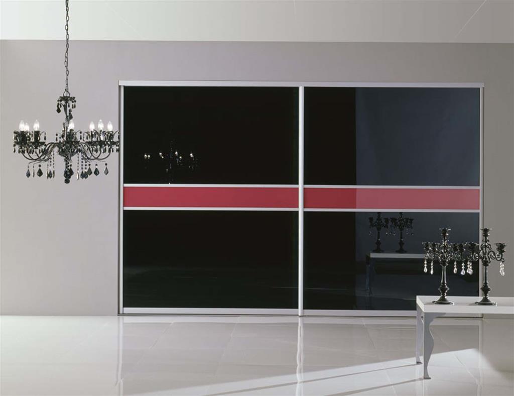 """Лагуна"""" - классический шкаф-купе в салоне мебели miamoretti."""