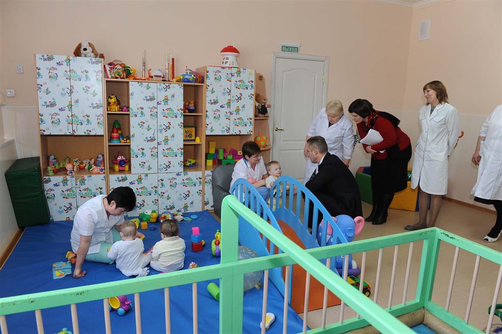 Детские дома малютки фото детей барнаул