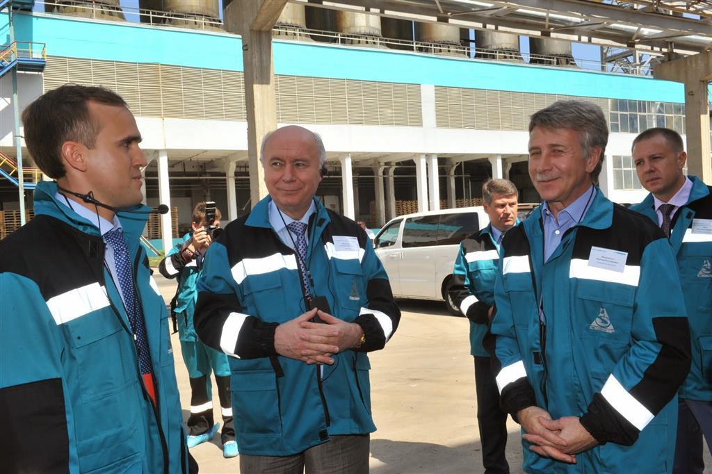 Свежие вакансии в невинномысске энергетика медкомиссия водительская в лодейном поле частные объявления