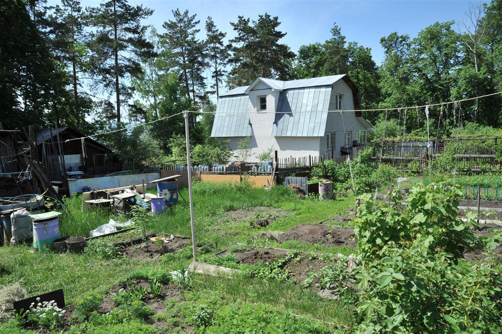таких садоводческое товарищество дачники останутся это фермерская доска