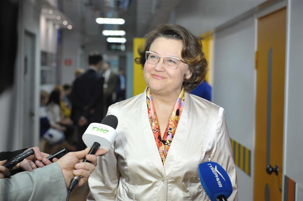 Электронная регистратура городской поликлиники в пинске