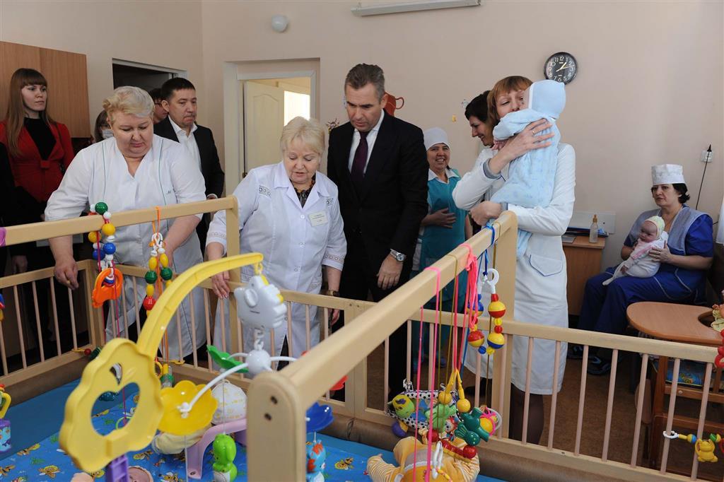 Самарские детские дома детей 87