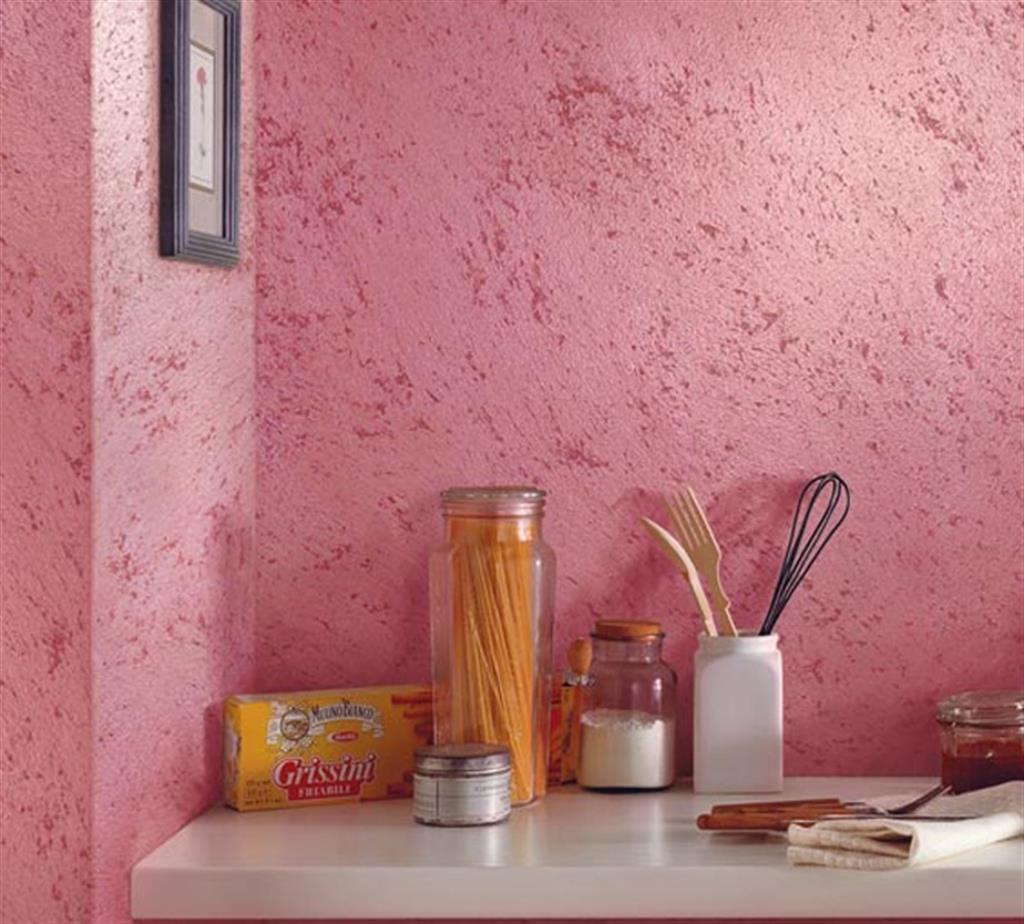 Матовая краска для стен в квартире как выбрать