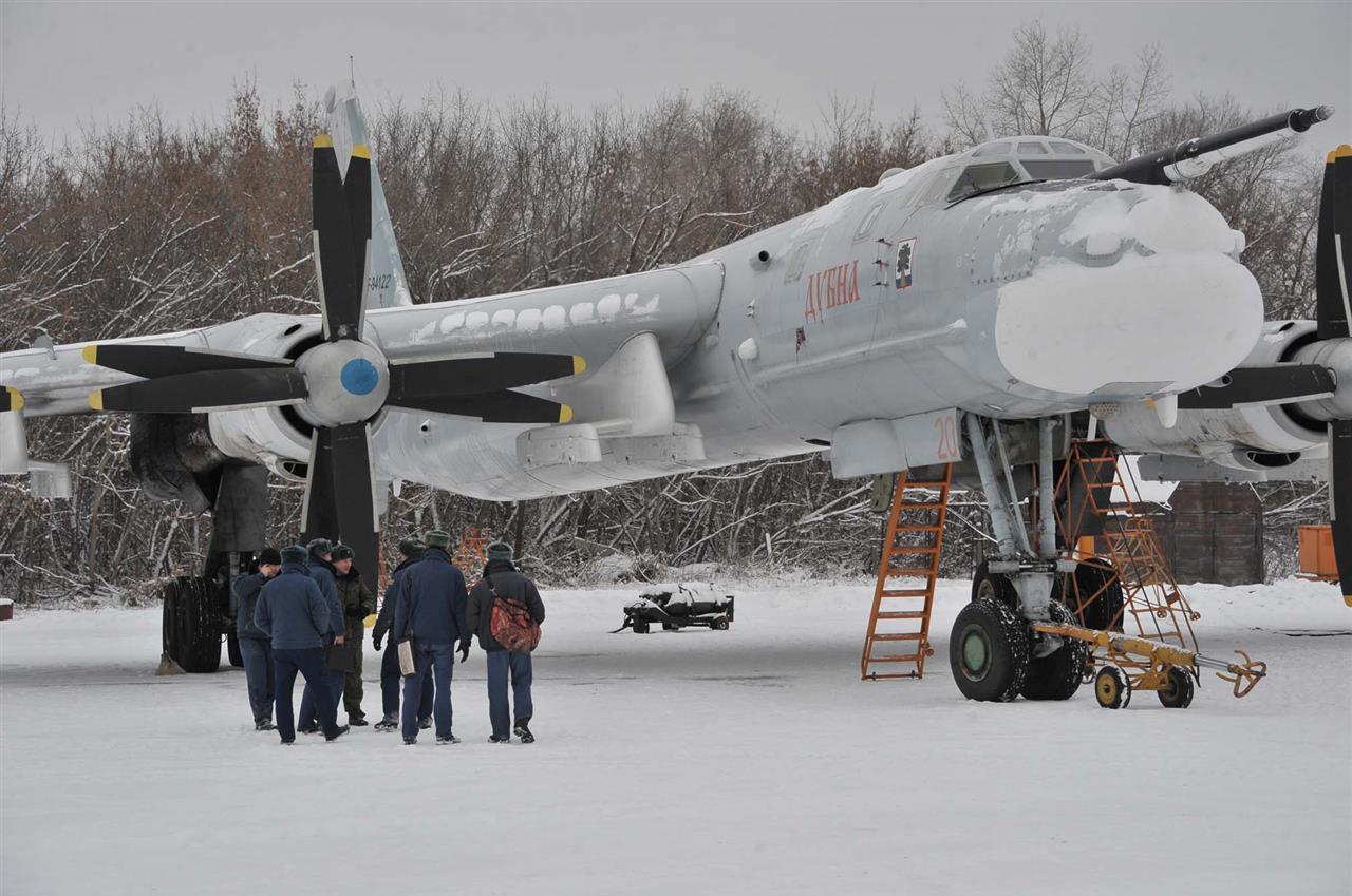 "Tu-95MS ""Bear"" - Page 2 3a4f3592-413d-45d3-aa80-0151169314af"