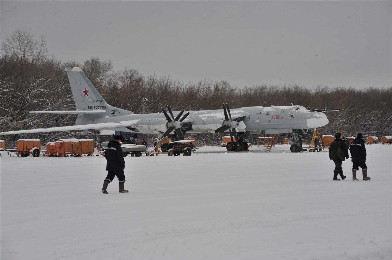 "Tu-95MS ""Bear"" - Page 2 E40cc34e-a8d4-4e9d-91e4-0151169304d0"