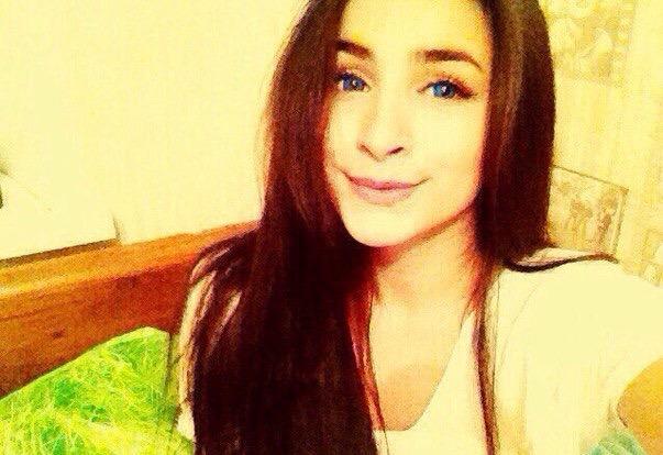 ВТольятти пропала 17-летняя девушка