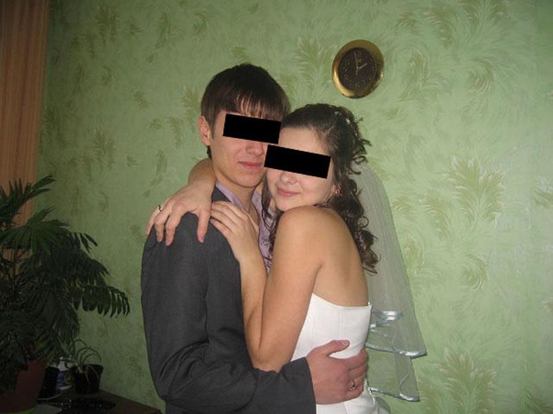 Репортер все про секс