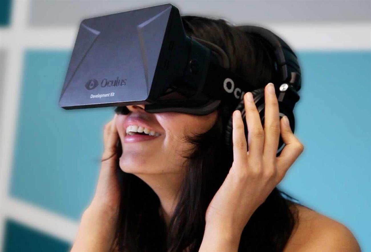 Купить виртуальные очки за копейки в хасавюрт шторка от солнца для диджиай фантом