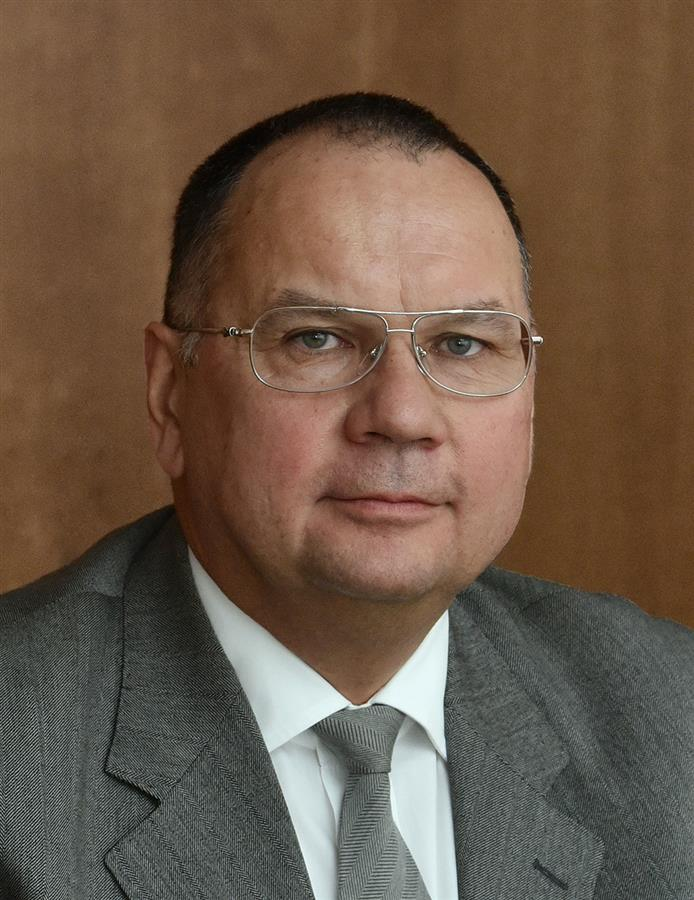 Экс-главред «Коммерсанта» Шакиров стал вице-президентом «АвтоВАЗа»