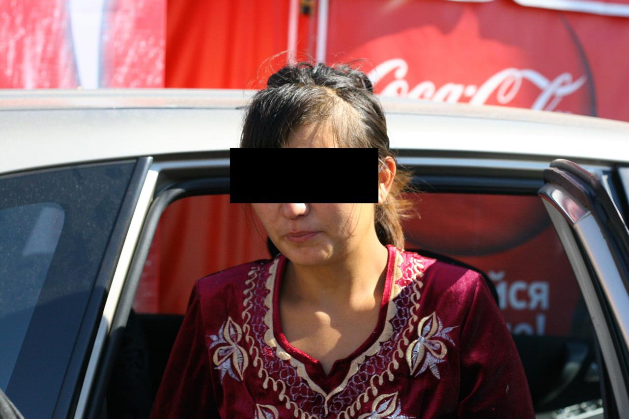 uzbechka-prostitutka-sankt-peterburg
