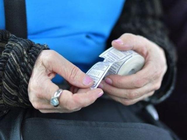 Власти Самары вводят студенческие лимитированные карты