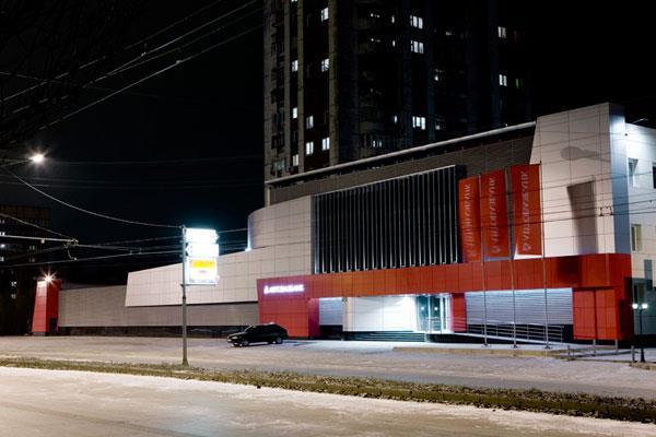Банк РФ стал собственником «Автовазбанка»