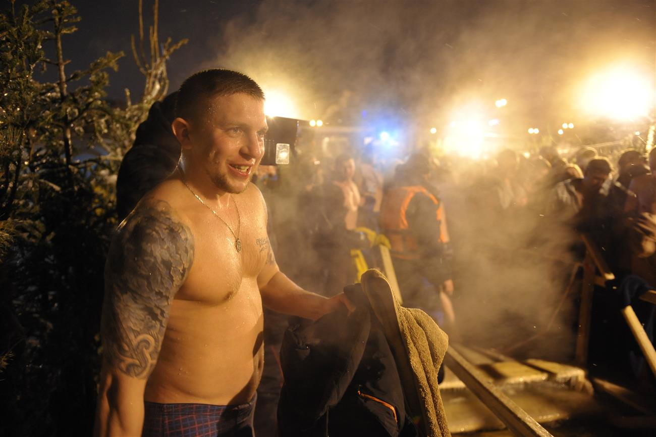 знакомства на ночь ставропольский край