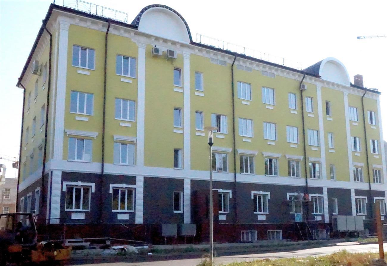 Больница пироговская в москве адреса