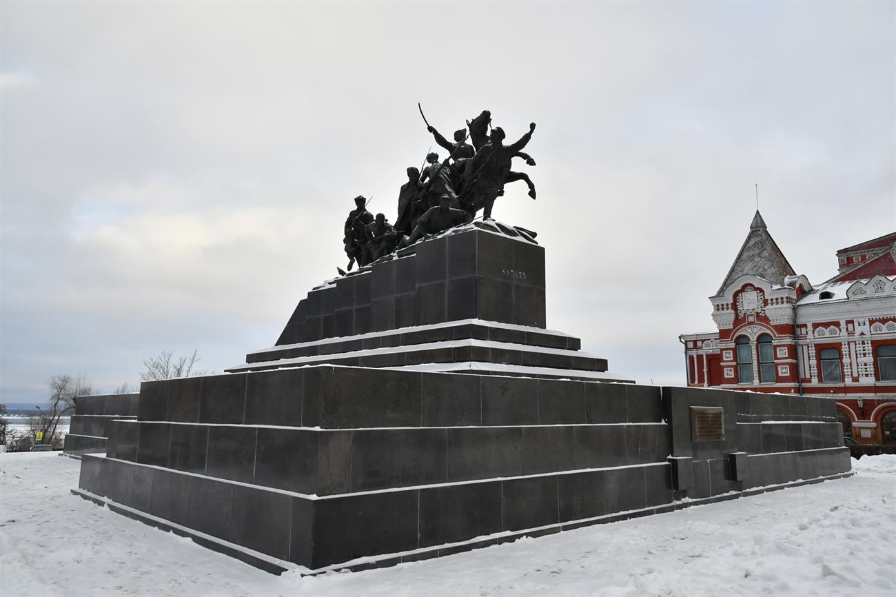 Памятники в самаре фото 4 кв м цены на памятники смоленск чебоксарах