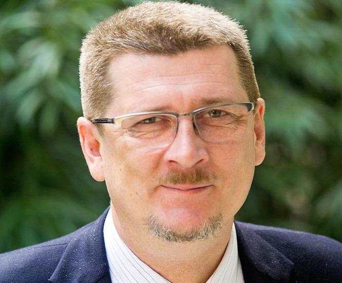 Сергей Кутейщиков стал новым директором поразвитию дилерской сети «АвтоВАЗ»