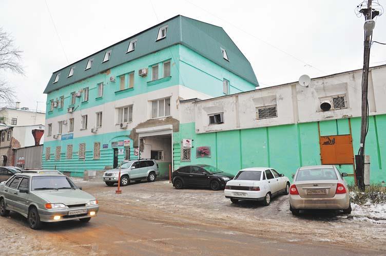 eroticheskiy-sayt-volzhskaya-kommuna-samara
