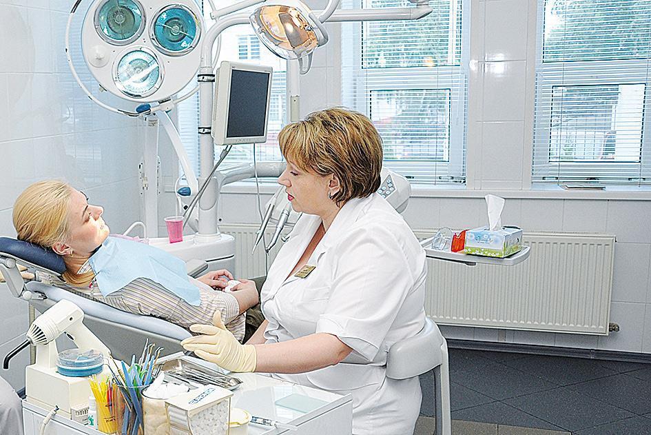 Диетолог псковской областной больницы