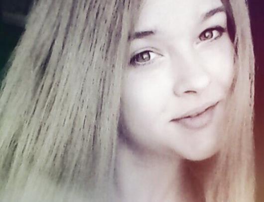 ВТольятти пропала 15-летняя девочка