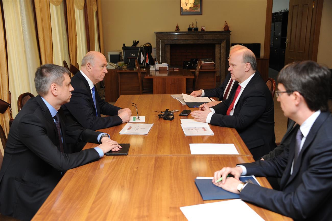 Волжский автомобильный завод хочет увеличить производство на13,9% в 2017