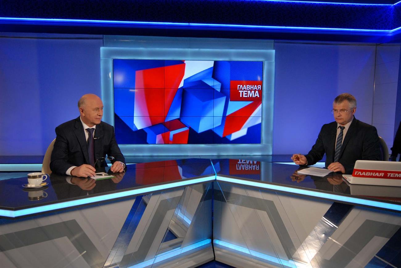 «АвтоВАЗ» планирует занять до25% автомобильного рынка страны