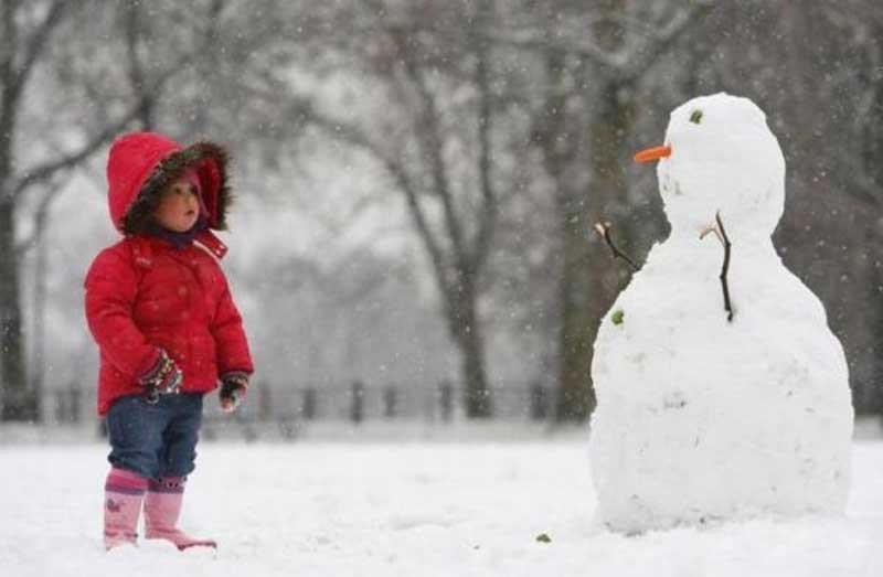 МЧС: вСамарской области ухудшится погода