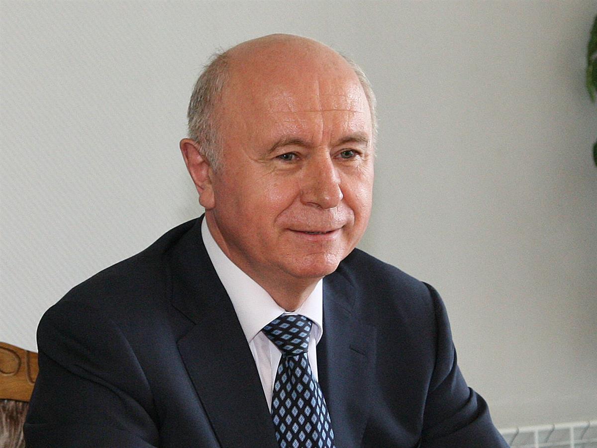Проблемы всех обманутых дольщиков Самарской области будут решены в 2018-ом году