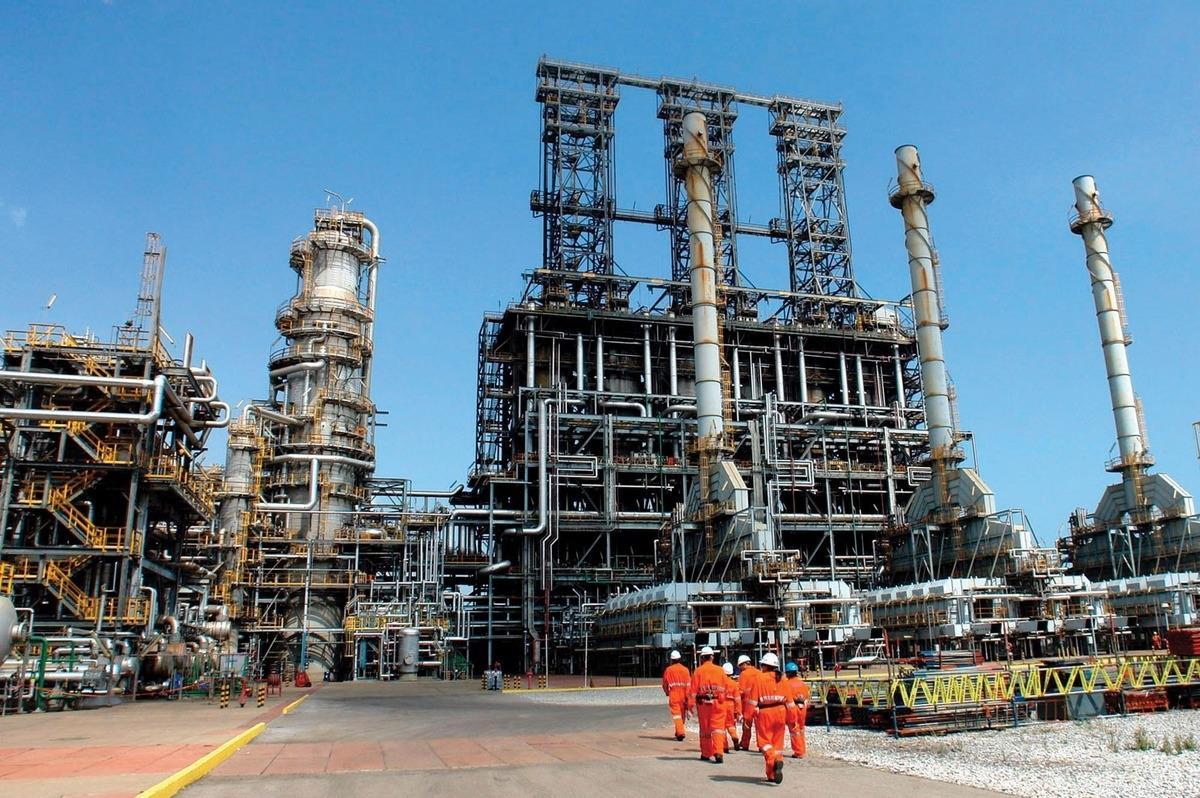 Синтетическая нефть польется рекой вСамаре