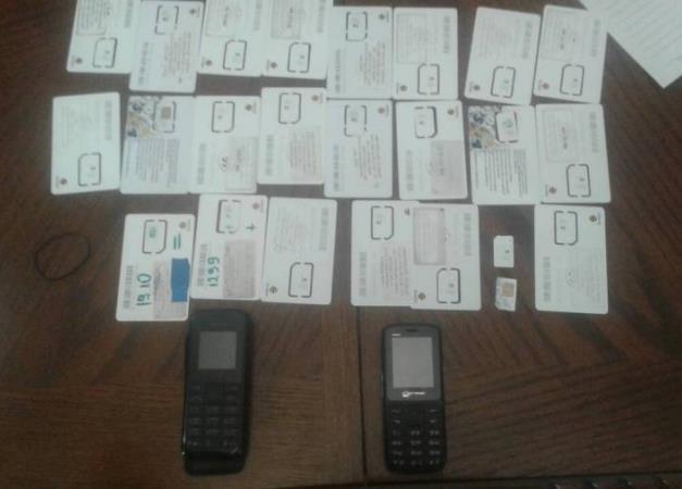 Мошенники изСамары украли потелефону измагазинов Российской Федерации 500 тыс. руб.