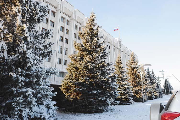Тамбовщина вошла в главенствующую пятерку инвестиционно привлекательных регионов