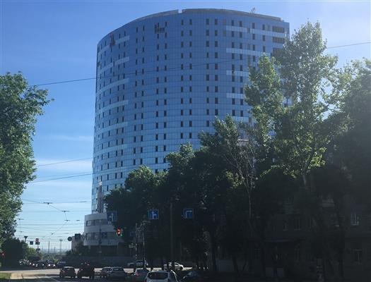 ВСаратове появится окружной кассационный суд