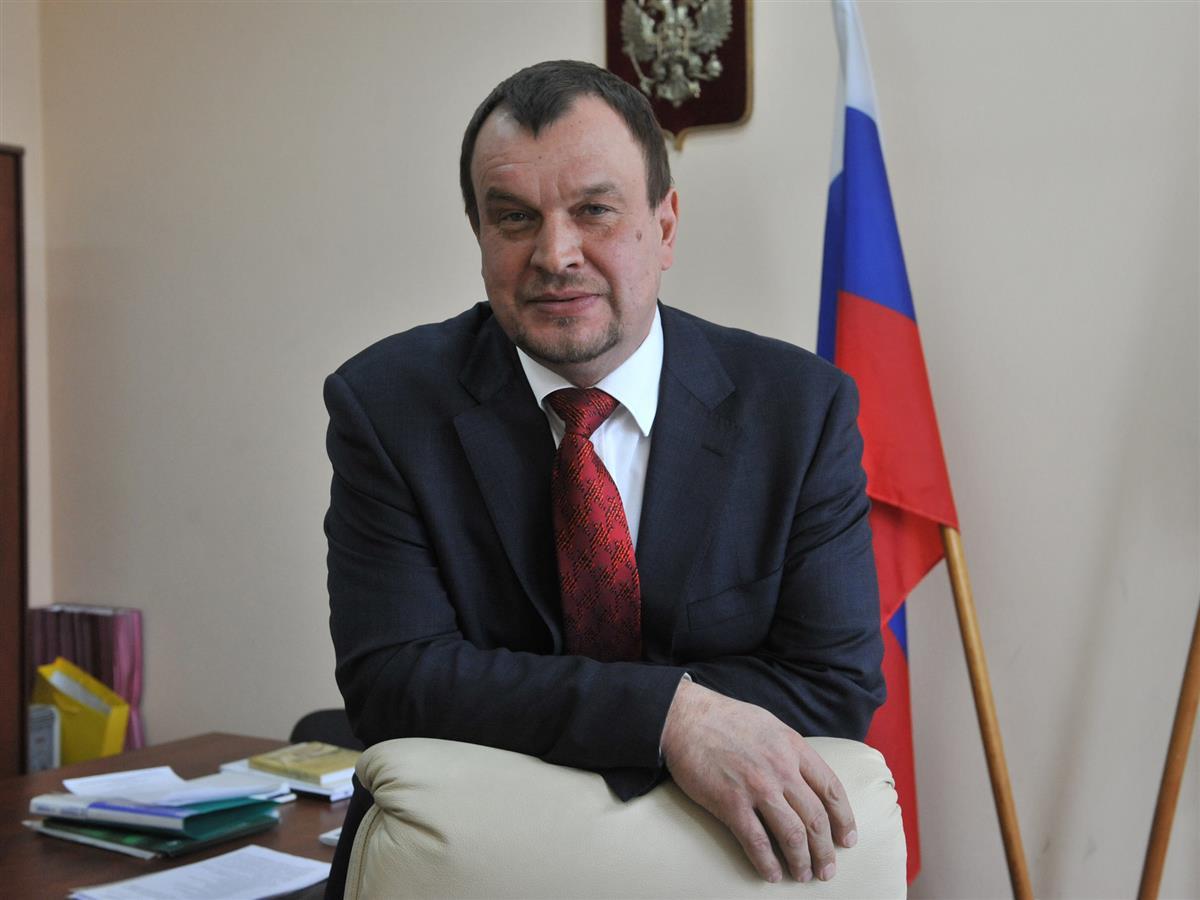 Архипов евгений николаевич помощник губернатора самарской области фото 4