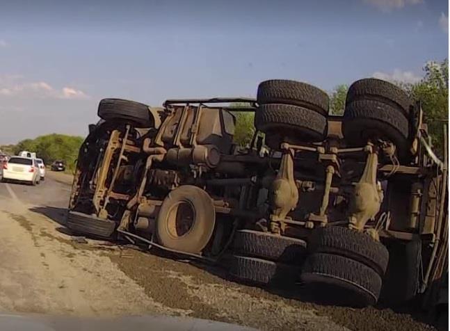 авария саратовская область на московском шоссе 30 на бентли спиной 0 1