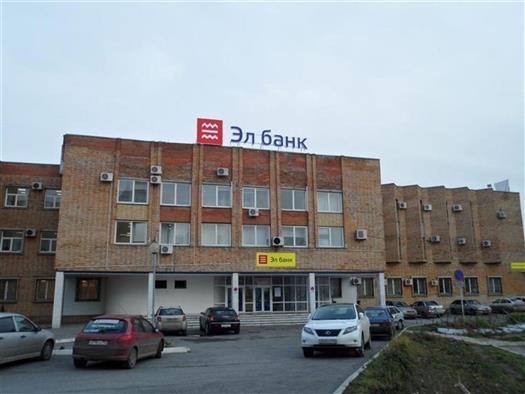 Экономия отновых устройств санации банков может составить приблизительно до25% расходов— Сухов
