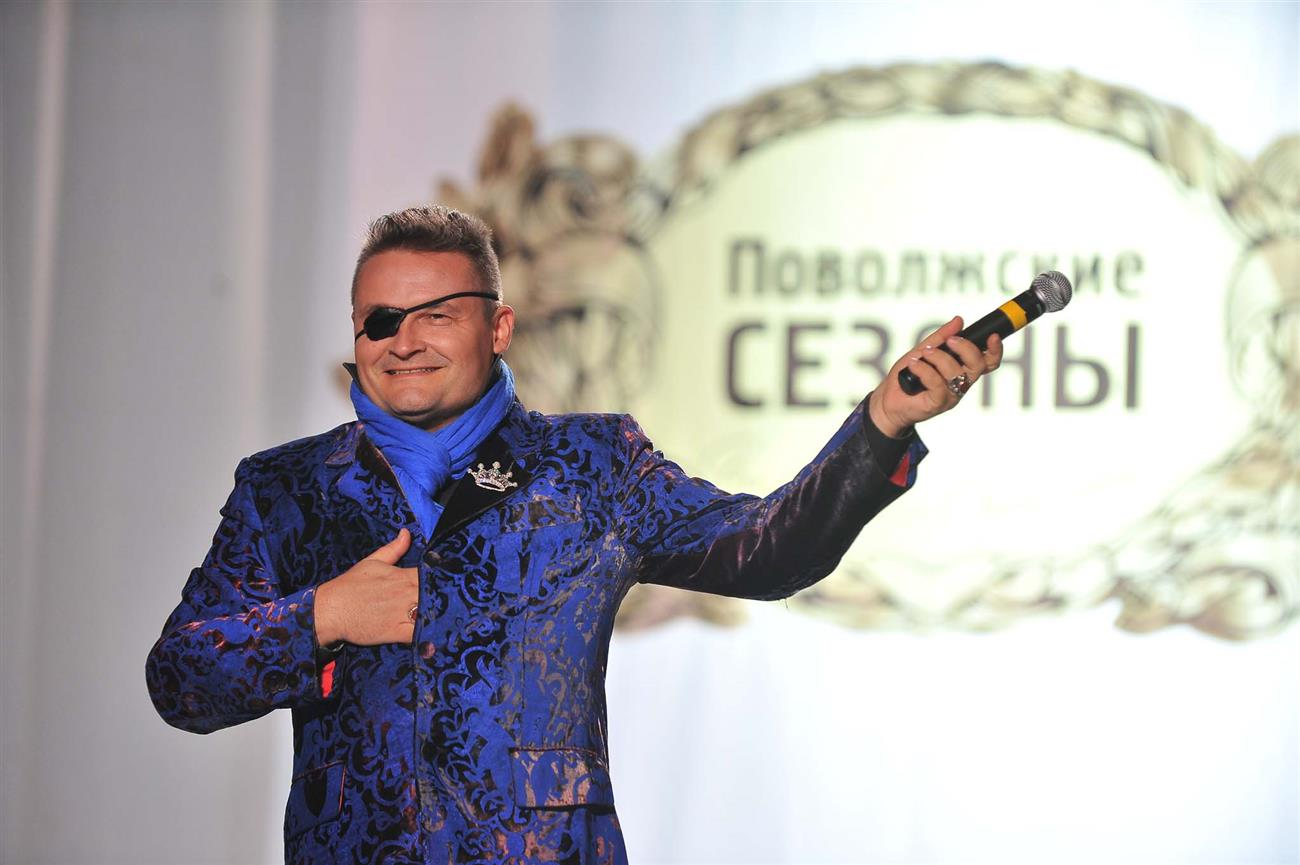 Дизайнеры из  Самарского технического университета победили в престижном модном конкурсе в третий раз