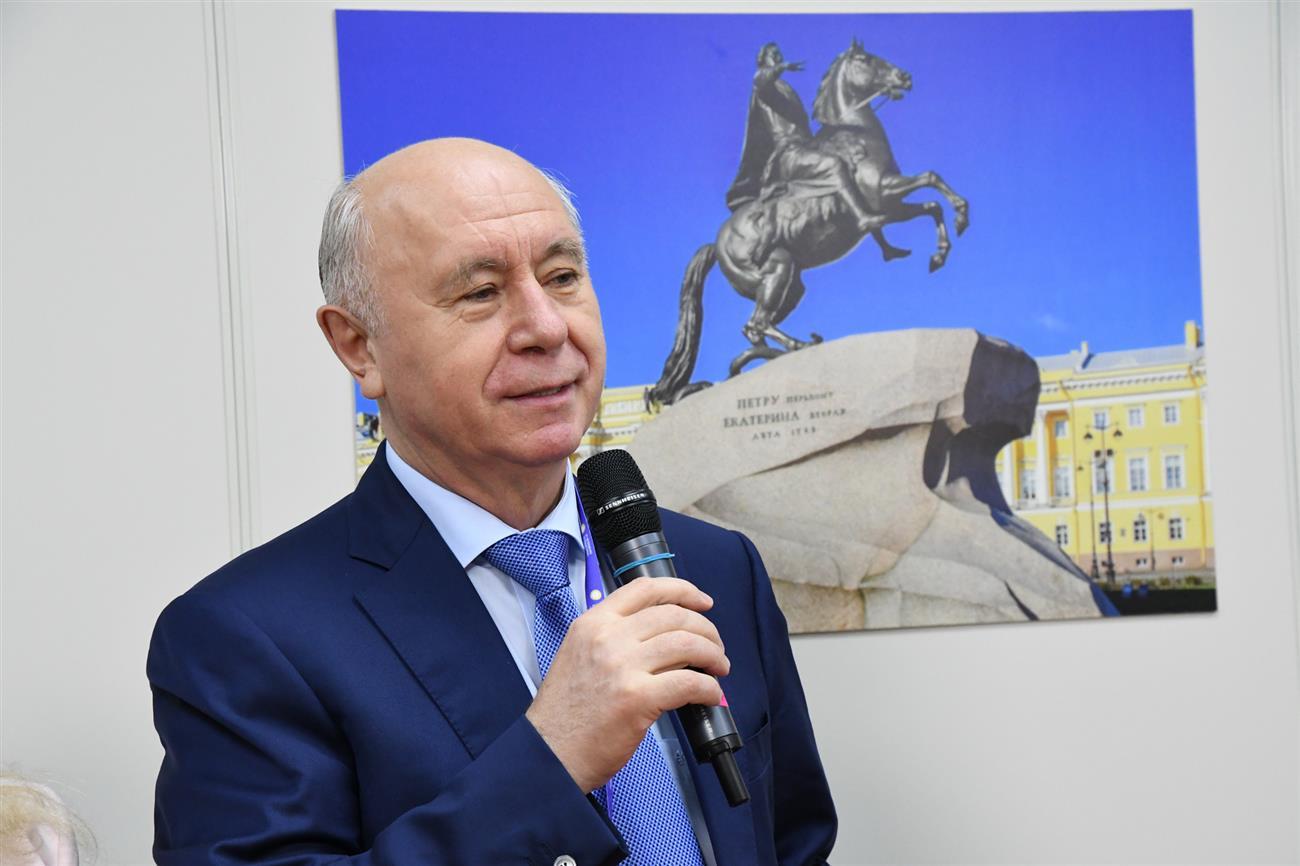 Новым тренером «Крыльев Советов» станет прежний капитан клуба Андрей Тихонов