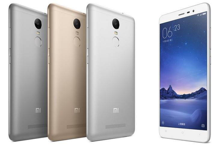Xiaomi redmi 2 евросеть разработчики сделали разработчики оснастили телефон samsung ultratouch со