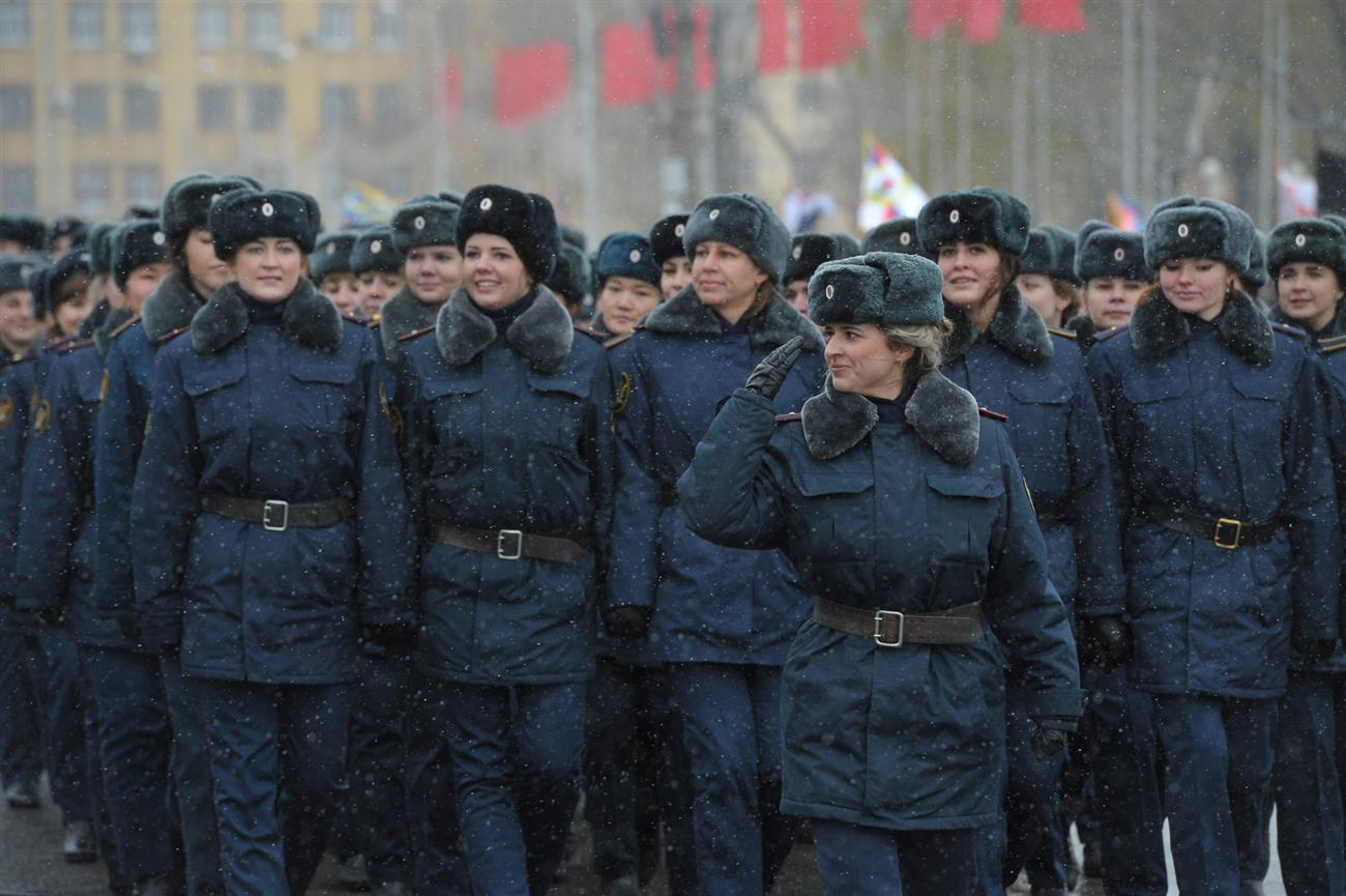 Выходные ноября 2016 в россии