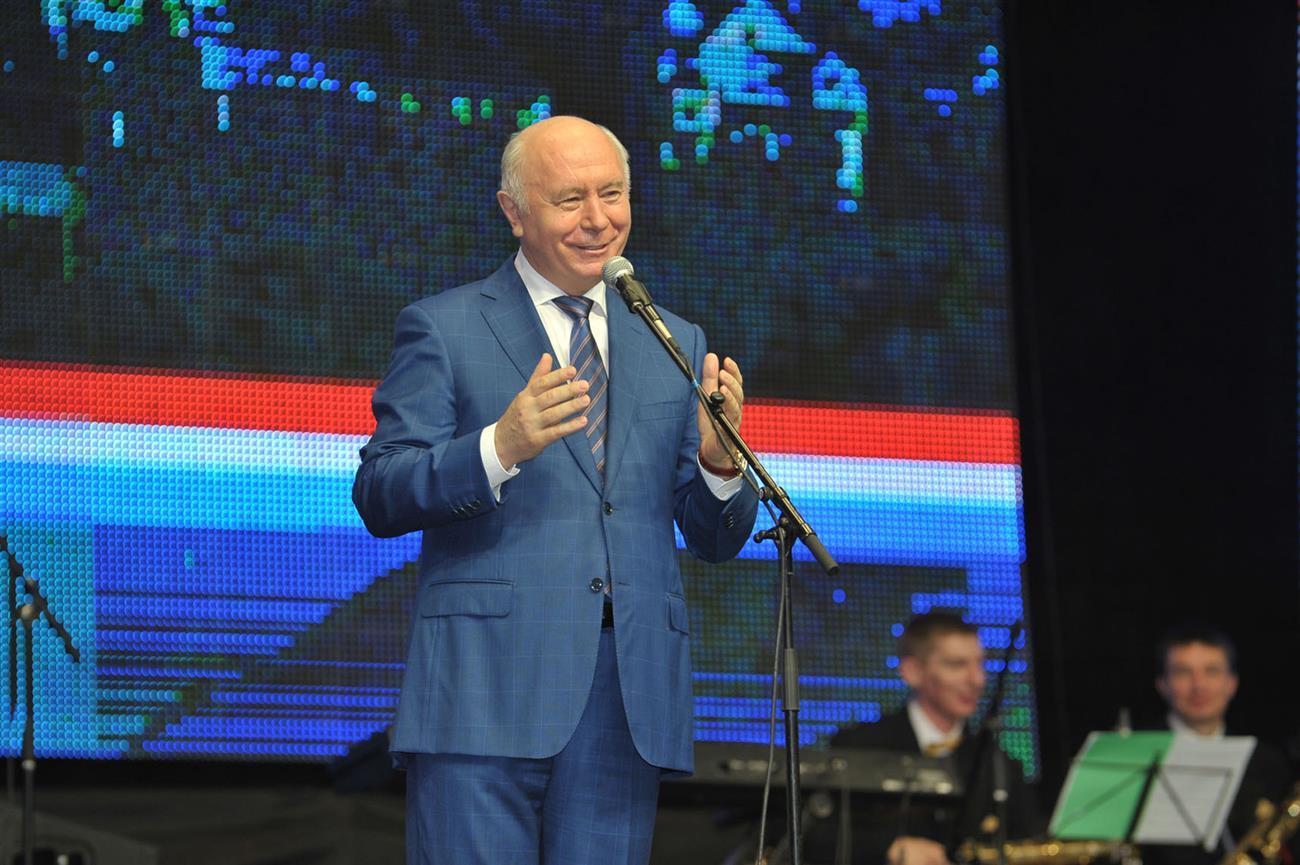 Самарский губернатор пригрозил невыплатить долги «дочки» АвтоВАЗа