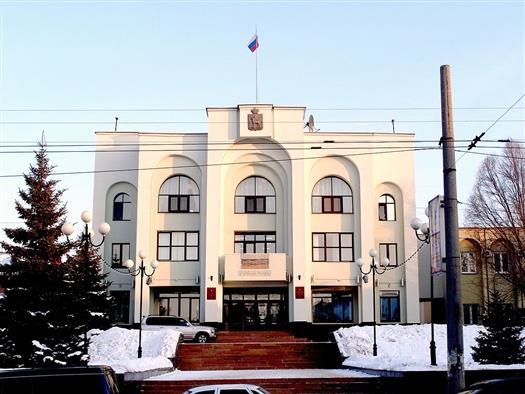 Вгордуме конкурсная комиссия начала выбирать нового руководителя Самары