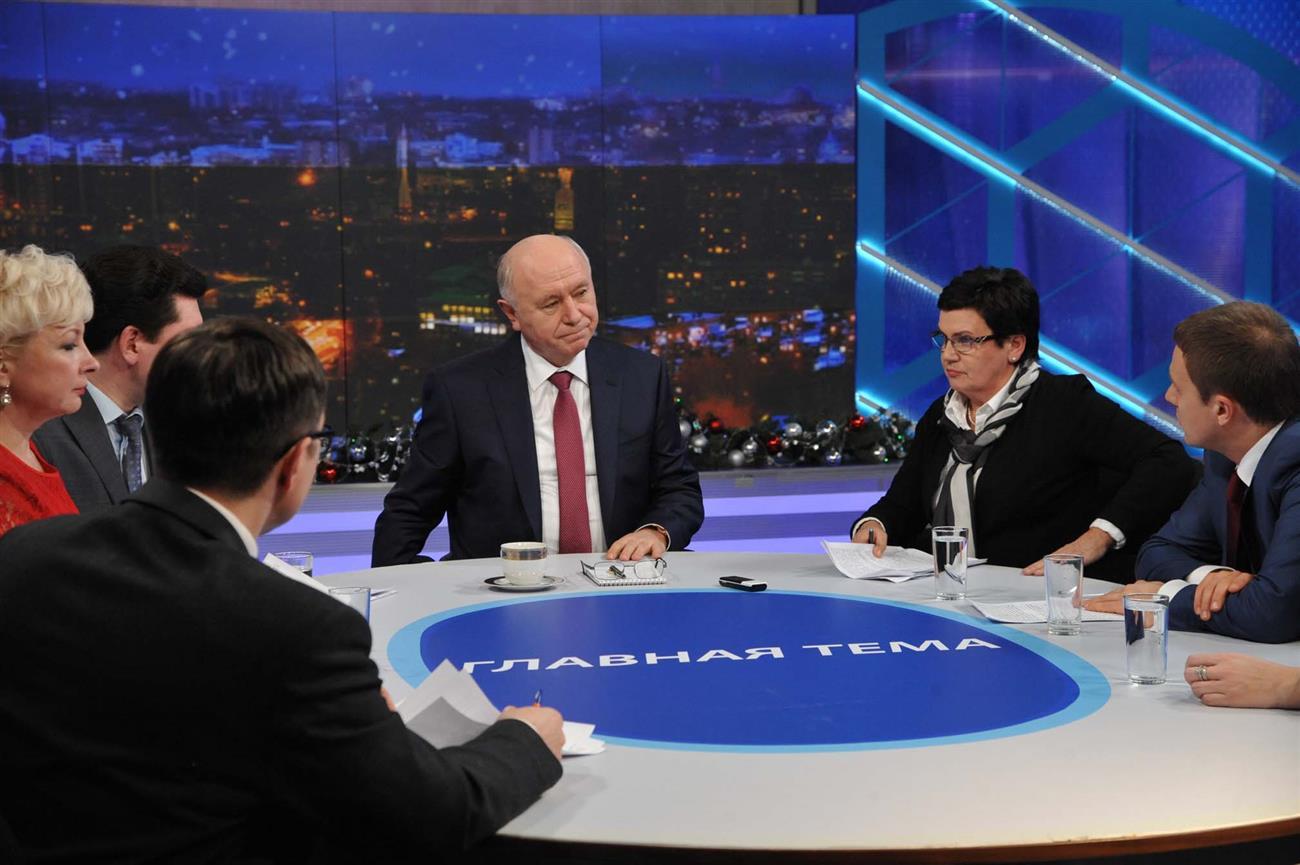 AnnA TV  Война и политика онлайн Аннаньюс ТВ  ANNANEWSTV