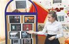 Ученики новокуйбышевской школы №5 знают историю своей малой родины