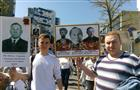 """Артем Сиваков: """"Будем хранить память о подвиге, который совершил наш народ"""""""