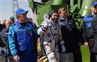 Самарский космонавт Олег Кононенко в декабре отправится в космос