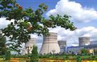 Тяжмаш выиграл тендер на поставку оборудования для первой АЭС в Бангладеш