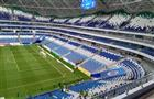 Музей спорта создадут на «Самара Арене»