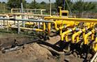 Ростелеком перевел Средневолжскую газовую компанию на оптику