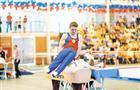 Воспитанники сызранской спортшколы №2 добилась высоких результатов в академической гребле, гимнастике и тхэквондо