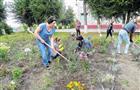 Новобуянская школа гордится системой взаимодействия ссемьями учеников
